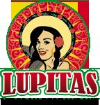 Lupitas